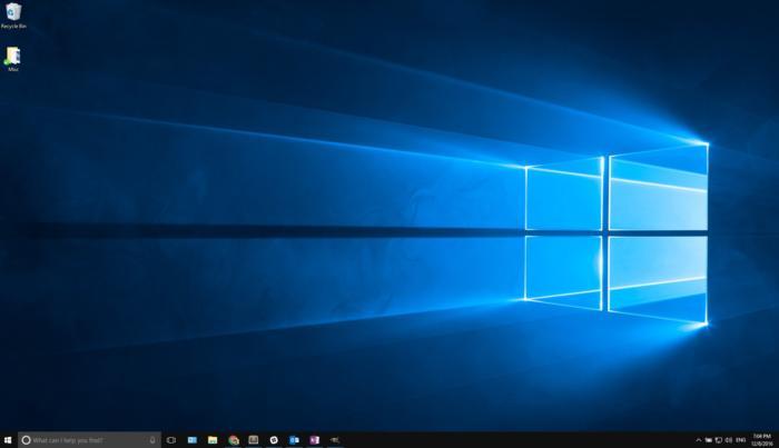 windows10desktop