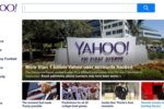 How to replace 5 major Yahoo services and delete your Yahoo account
