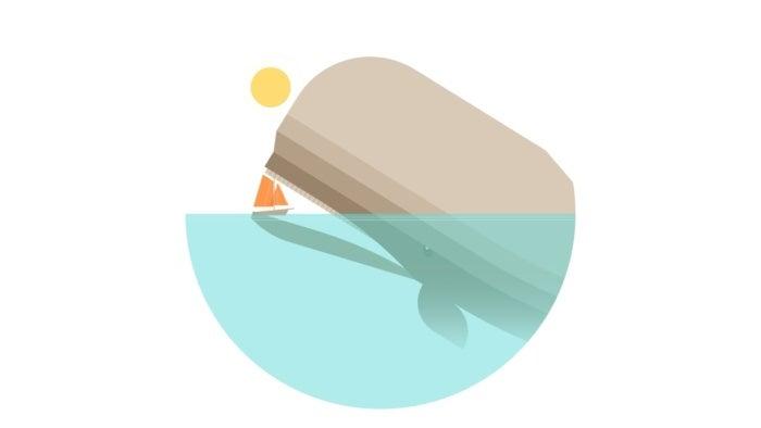 ysp burlymen whale