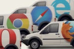 Where do browsers stand on Flash's impending demise?