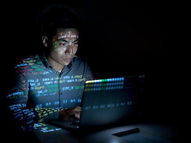 data breach cost