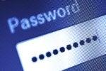 06 password