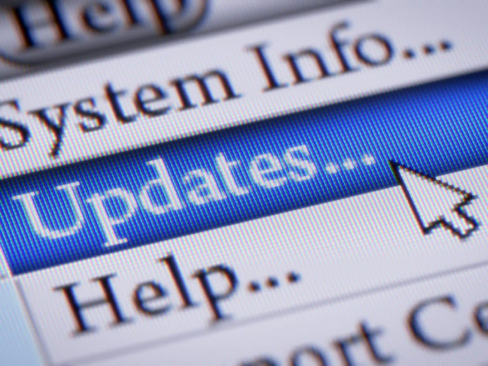 Microsoft distributes Windows Server 2016 update 14393.729 via hotfix