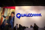 Qualcomm says Apple using its power to pay less for a patent license