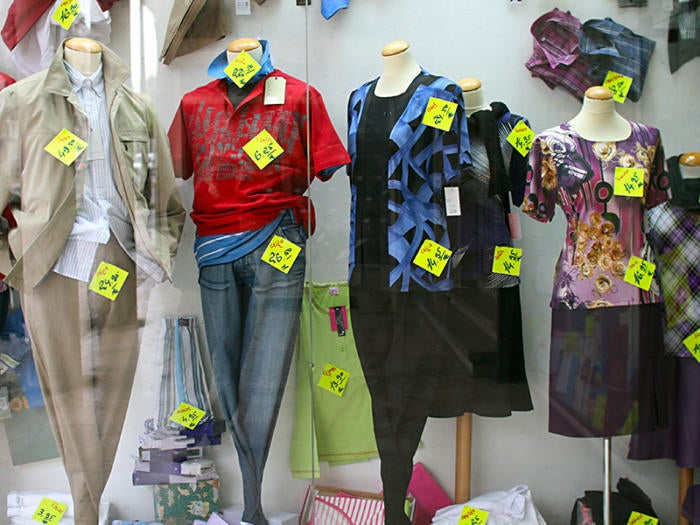 07 cost mannequins price stickers