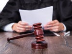 Why your company can be sued for using SD-WAN