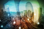 10 principles of a successful IoT strategy