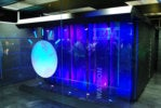 IBM's bringing Watson to a whole bunch of new developer tools