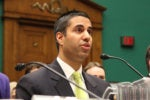 New FCC chairman: Net neutrality rules were a 'mistake'