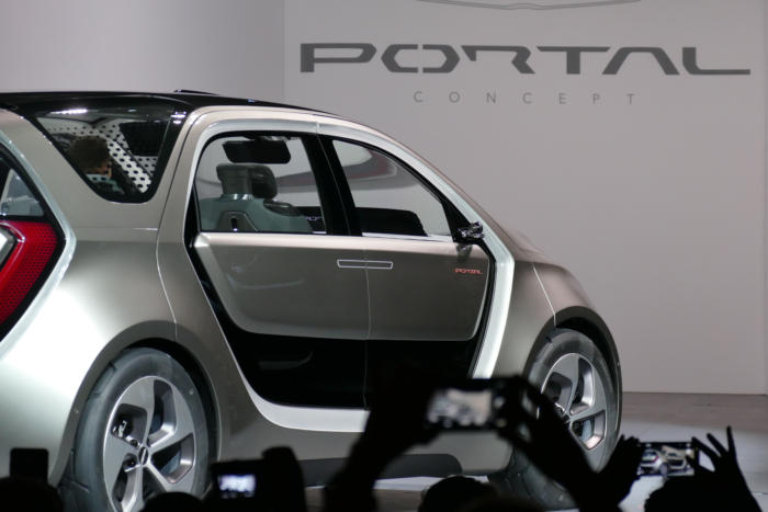 170103 chrysler portal 02