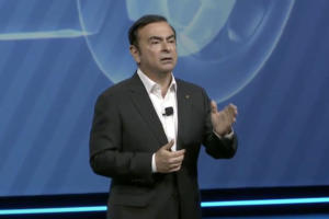 170105 nissan ghosn