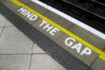 How to tackle the gap between security and operations?