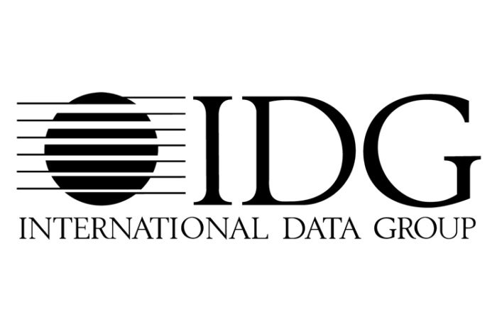 China Oceanwide Completes Its Purchase Of Idg Pcworld