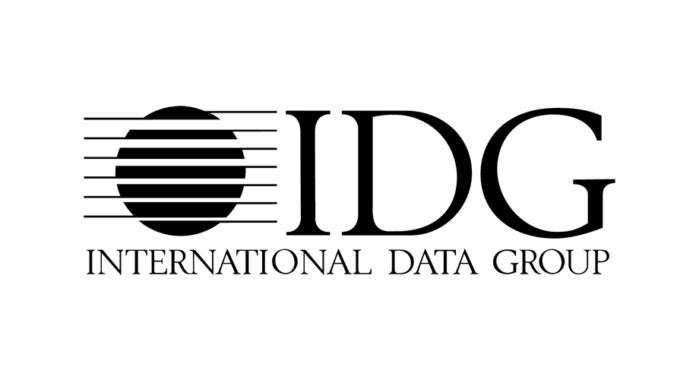 International conglomerate China Oceanwide Holdings has agreed to buy IDG.