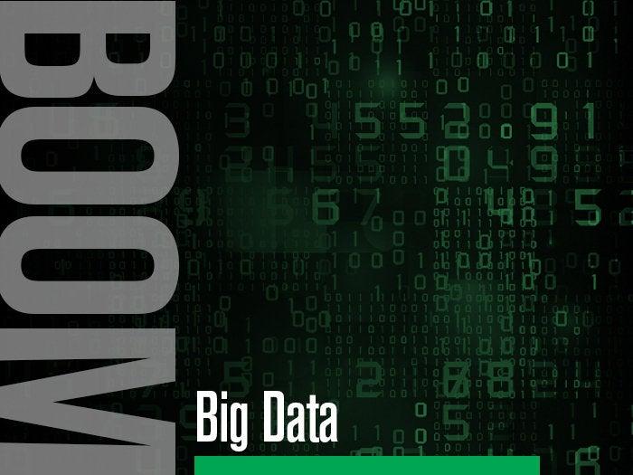 2 big data