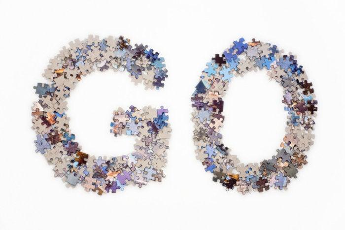 Google Go 1.8 steps up compilation, garbage collection