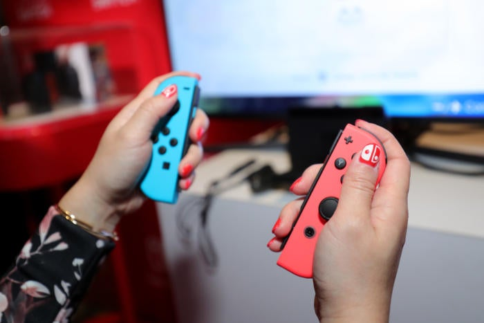 nintendoswitch pressevent photo 05