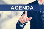 agenda ts