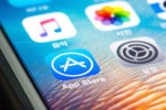 Soon every enterprise will need its own App Store