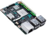 Asus' Tinker Board: Can it rival Raspberry Pi?