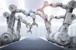Robotic process automation makes nearshore outsourcing more attractive
