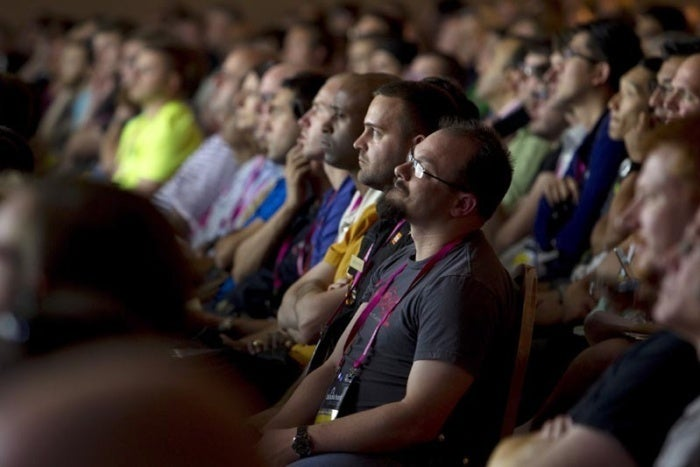 The CSO Guide to Top Security Conferences
