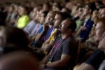 The best of Black Hat: The consequential, the controversial, the canceled