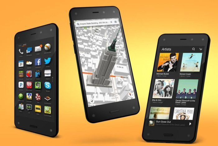 botched launches fire phone