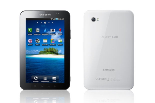 botched launches galaxy tab 7.0