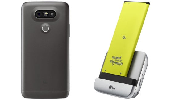 botched launches lg g5