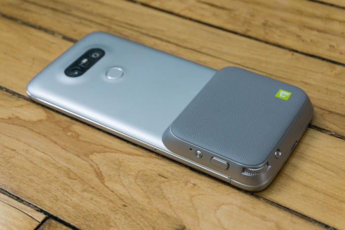 10 most botched Android device launches ever | Greenbot