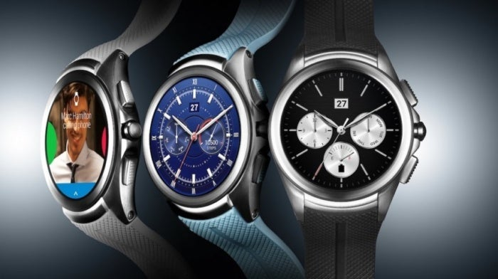 botched launches watch urbane 2