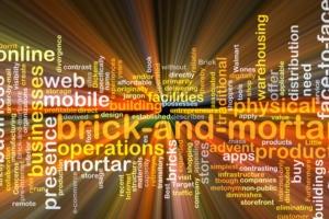 Digitale identiteit: inspelen op het verlangen van de consument naar 'digitale ervaring'