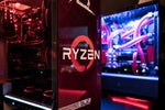 AMD: Sorry, there will be no official Ryzen drivers for Windows 7