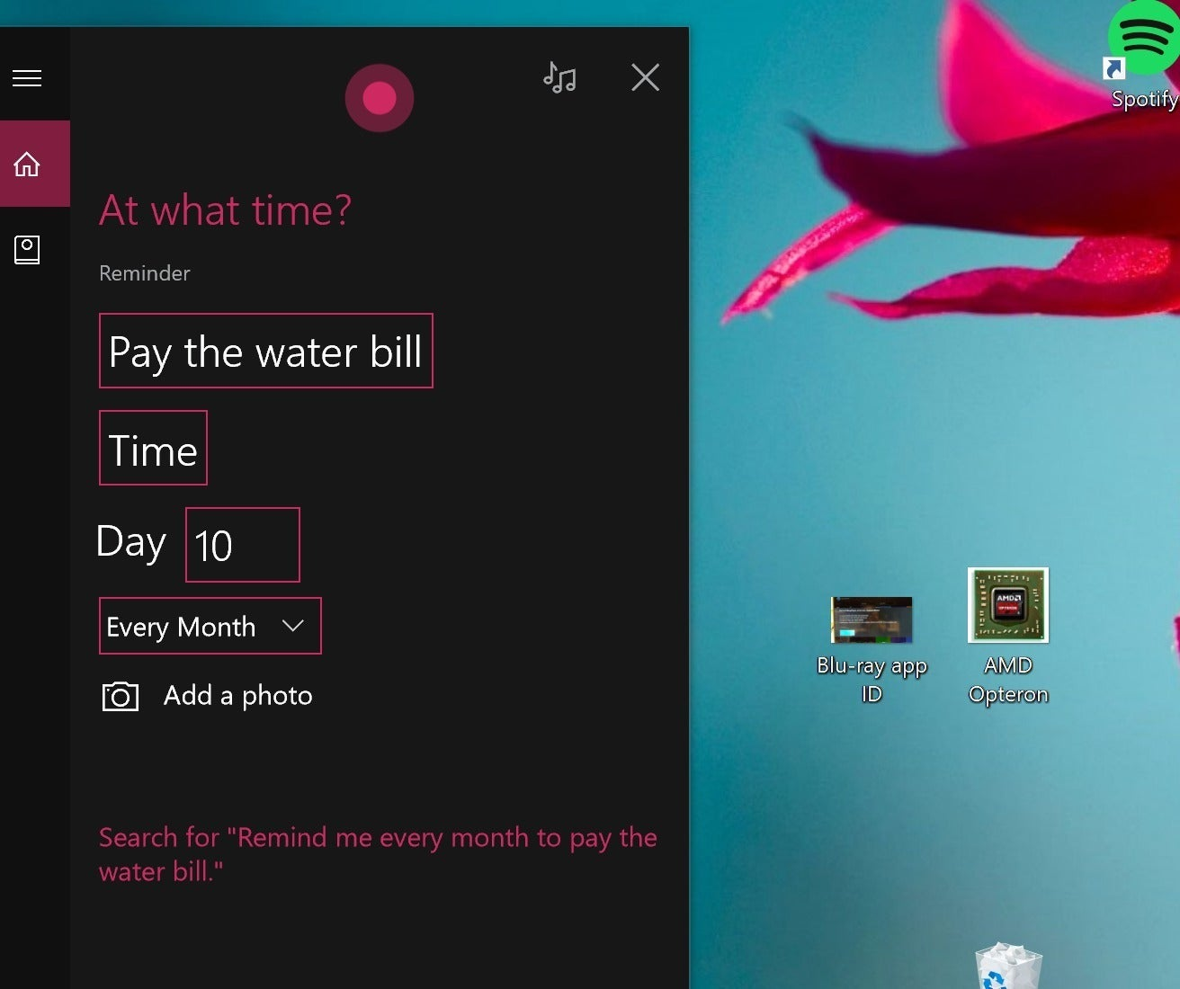 4 powerful productivity features in the Windows 10 Creators Update