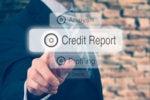 How Hadoop helps Experian crunch credit reports