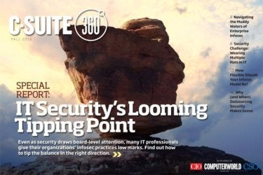 csuite360 security fall2016 1