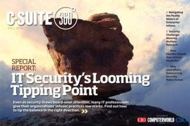 csuite360 security fall2016 1
