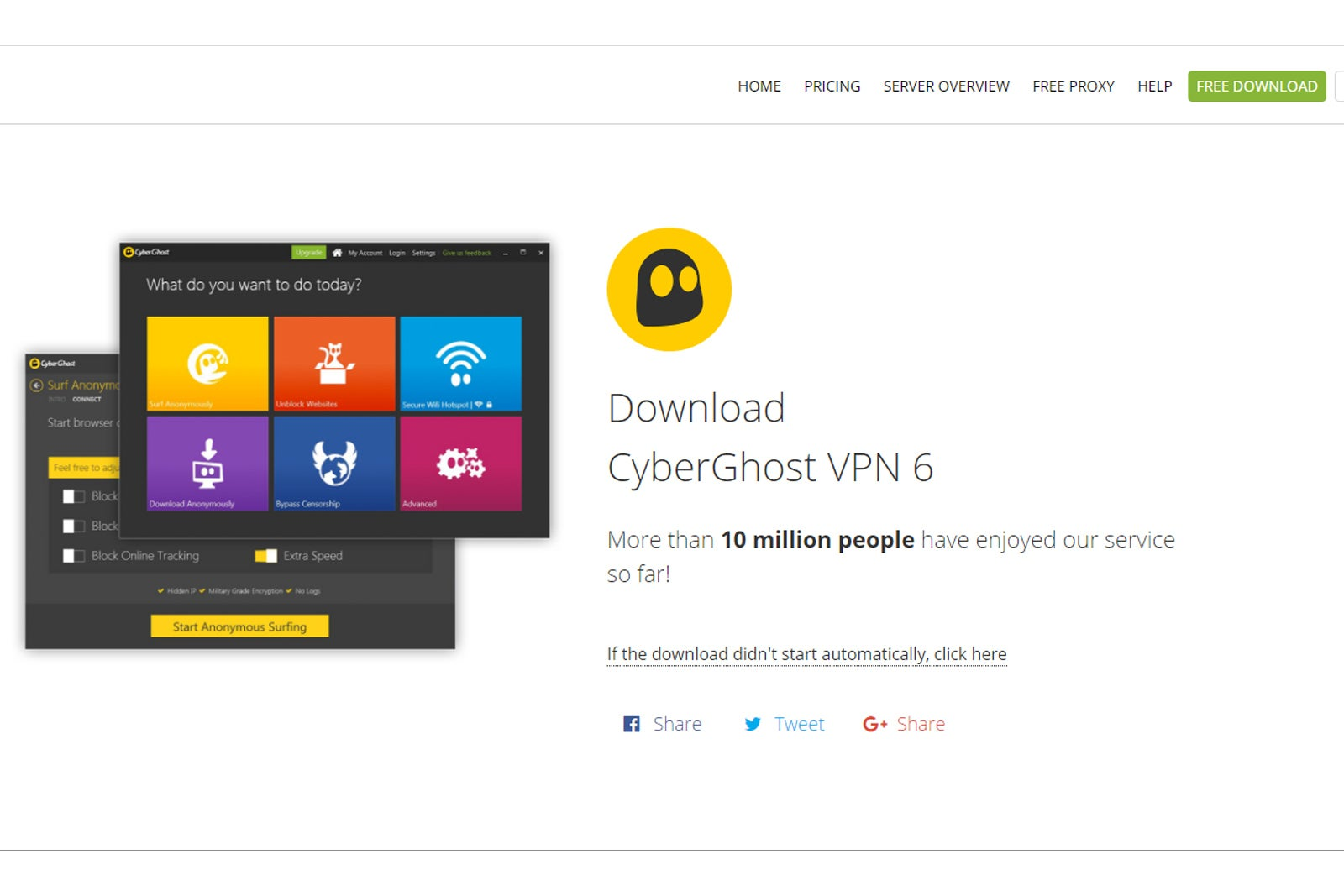 What is actually a Virtual private network, not to mention Why is this Is going to I Desire A particular one