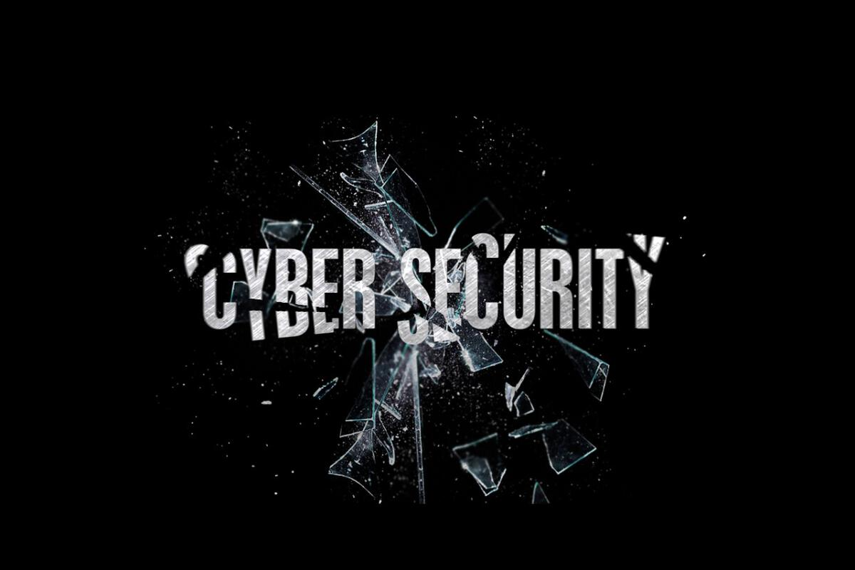 How to fend off cyberattacks and data breaches