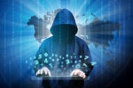 Is cybercrime the greatest threat to every company in the world?