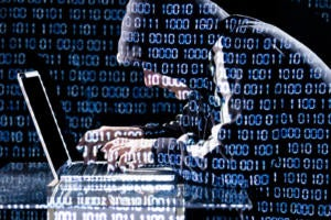 Australian government faces epidemic of breaches
