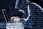How big data can drive the future of cybersecurity