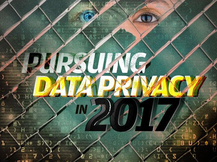 data privacy title 1