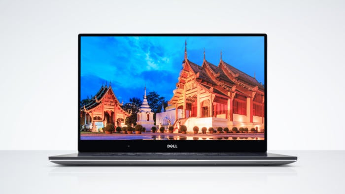 dell xps 15 image