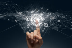 6 technology convergences to watch in 2018