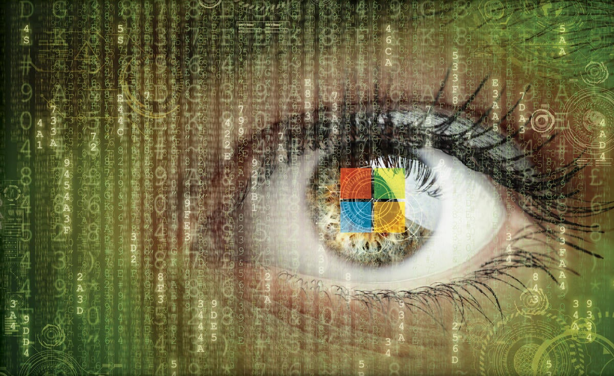Windows snooping patches KB 2952664, KB 2976978 are back (again)