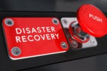 Disaster recovery: How is your business set up to survive outages?