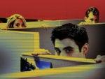 7 insider attacks behavior analytics detects
