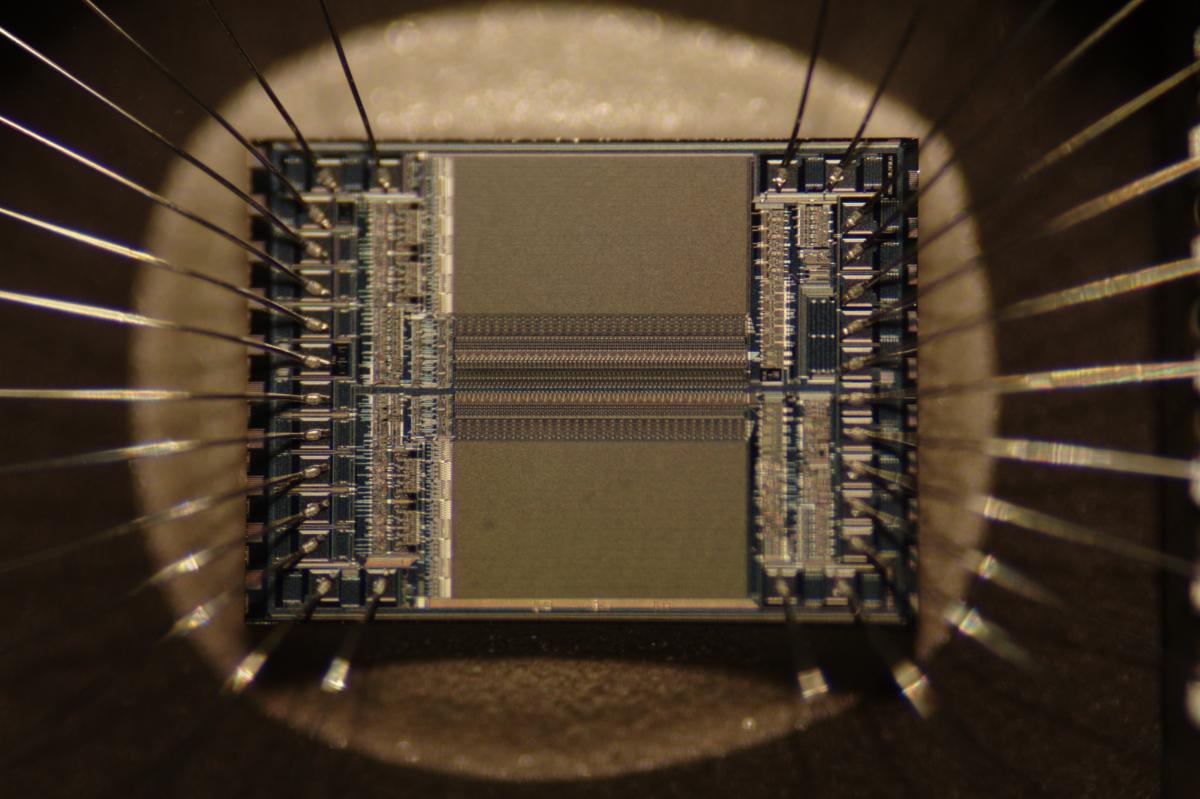 eprom microchip supermacro